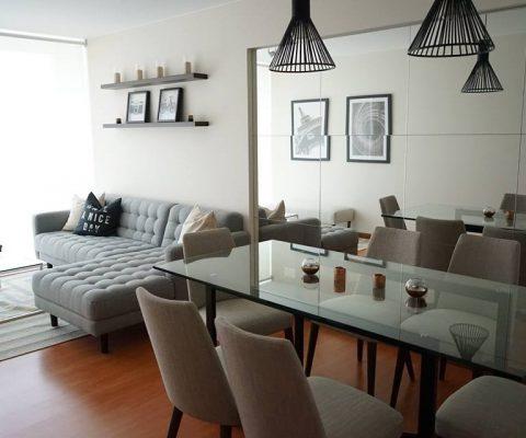del solar apartamentos lujo miraflores 4