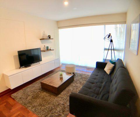 kennedy apartamentos lujo miraflores 6