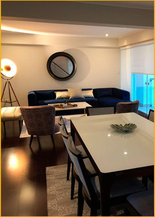 departamento-golf-penthouse-luxury